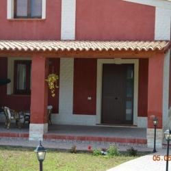 Casa Vacanze Villa Da Mare